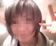 060129after