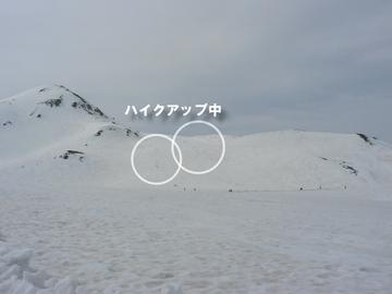 080501_10