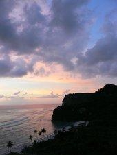 Guam06_1