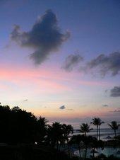 Guam08_1