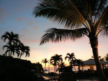 Guam09
