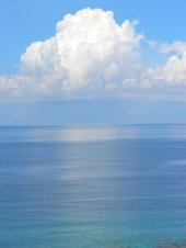 Guam13