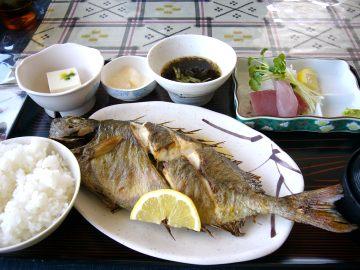 okinawa18
