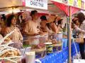 Thai_fes_07