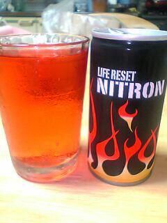 nitron.JPG