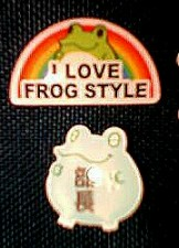 pinfrog.JPG
