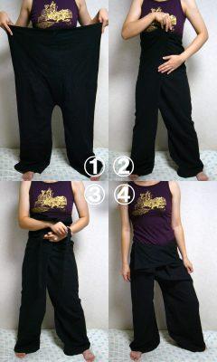 Thai_pants