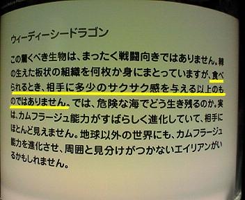 Sakusaku01