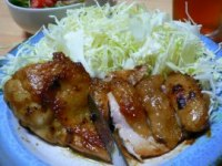 Aromatic_grill02_1