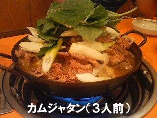 Shingane070525_02